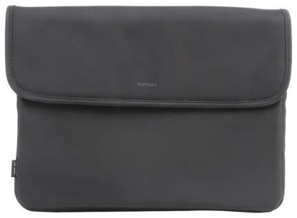 """Чехол для ноутбука 14"""" Sumdex NON-840BK черный"""