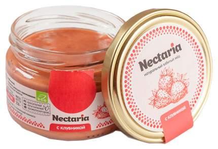 Мед Nectaria клубника 250 г