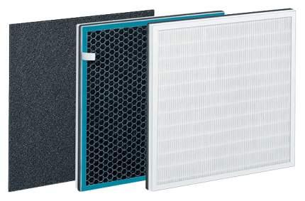 Фильтр для воздухоочистителя Redmond H13RAC-3708