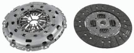 Комплект сцепления Sachs 3000951979