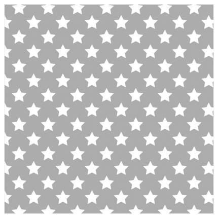 Постер из ткани вертикальный «Классические звезды» JoyArty tp_18386