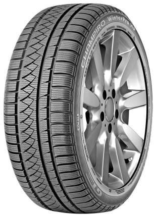 Шины GT Radial Champiro WinterPro HP 235/55 R17 103V (до 240 км/ч) 100A2729