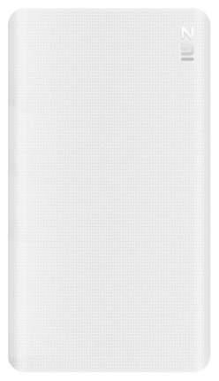 Внешний аккумулятор Xiaomi ZMi QB805 5000 mAh White