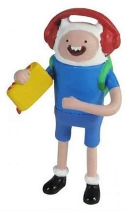 Фигурка персонажа Adventure Time 14298