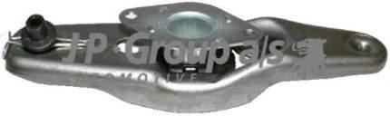 Вилка сцепления JP Group 1130301210