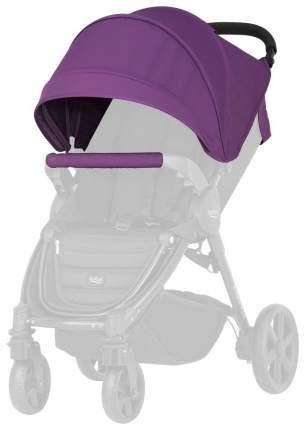 Капор Britax B-Agile/ B-Motion Mineral Lilac