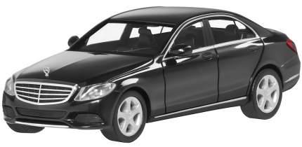 Коллекционная модель Mercedes-Benz B66960239
