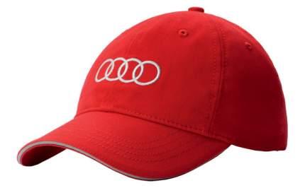 Бейсболка Audi 3130707720