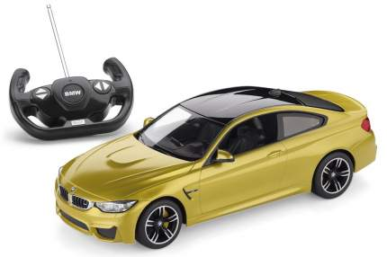 Коллекционная модель BMW 80442411559