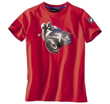 Детская футболка BMW 76618547942