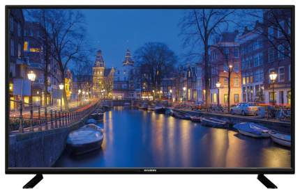 LED Телевизор HD Ready HYUNDAI H-LED32R402BS2