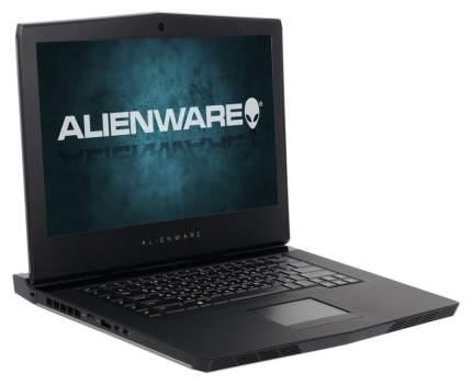 Ноутбук игровой Alienware 15 R4 A15-7756