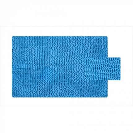 Коврик для ванной комнаты IDDIS Blue Heaven 620M580i12