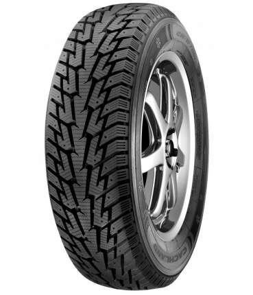 Шины CACHLAND TIRES CH-W7001 245/75R17 121 S