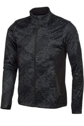 Мужская куртка Asics Lite-Show Winter Jacket 146621-1179 48-50 RU