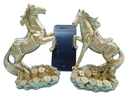 Snowmen Подставка для мобильного телефона лошадь Snowmen Е94058