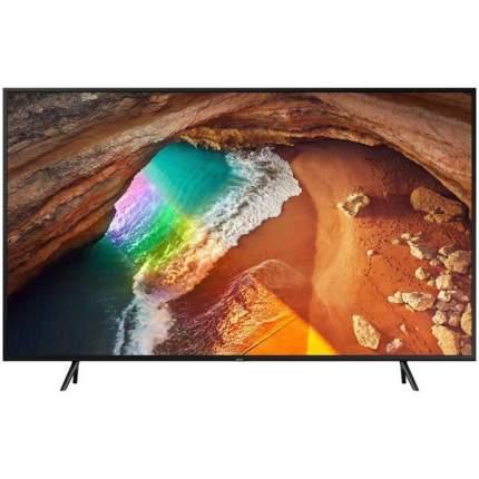 QLED Телевизор 4K Ultra HD Samsung QE65Q60R