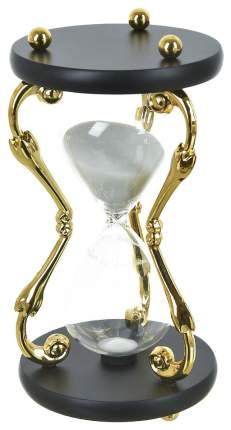 Часы ENS GROUP 7760059