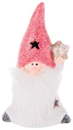 Фигурка новогодняя Lefard Дед Мороз 100-496