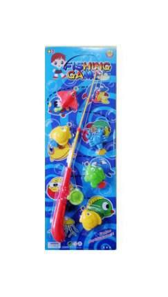 Игра в рыбалку Shantou Gepai B990855/07-B1