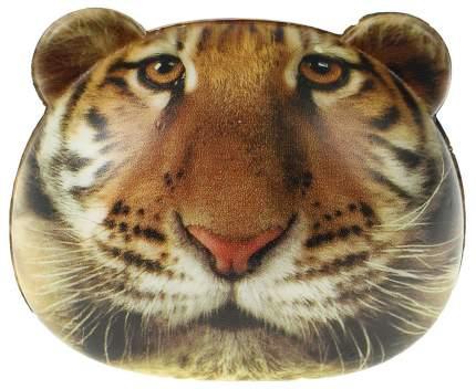 Сквиши Sima-Land Тигр