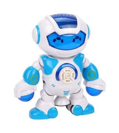 Интерактивный робот Наша Игрушка 99444-7