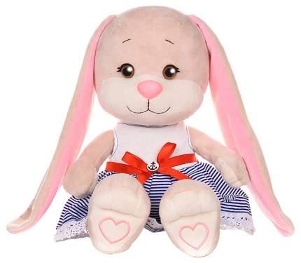 Мягкая игрушка животное Jack&Lin Зайка JL-051935-25