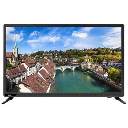 LED Телевизор Full HD ECON EX-22FT003B