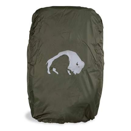 Чехол на рюкзак Tatonka Rain Flap 40-55 л M зеленый