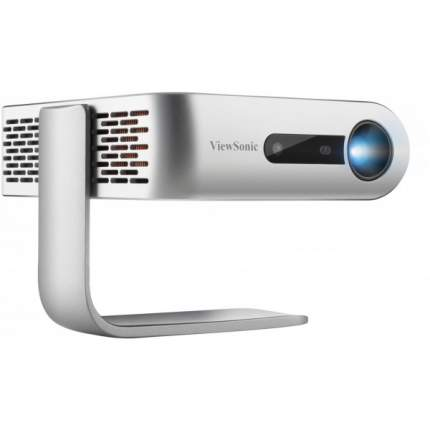 Видеопроектор ViewSonic M1 VS17337