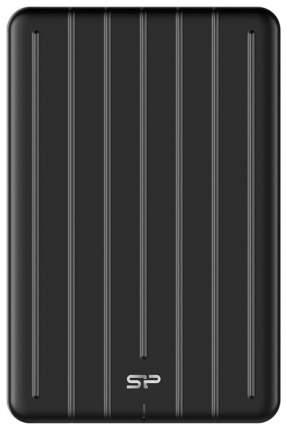Внешний диск SSD Silicon Power Bolt B75 Pro 256GB