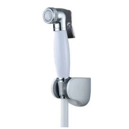 Гигиенический душ Kaiser SH-346 White