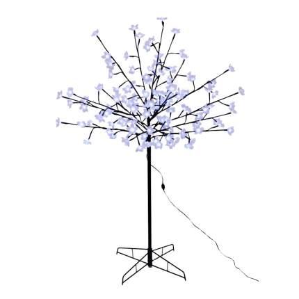 Kaemingk Светодиодное дерево Цветущая Яблоня, 120 см, уличное