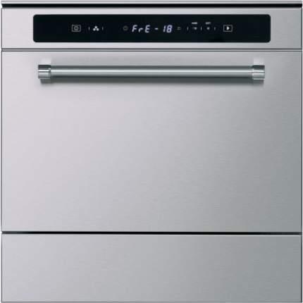 Встраиваемая морозильная камера KitchenAid KCBSX 60600