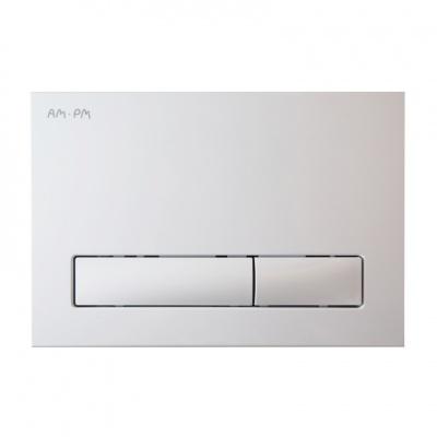 I014101 Клавиша для инсталляции I012701 белый