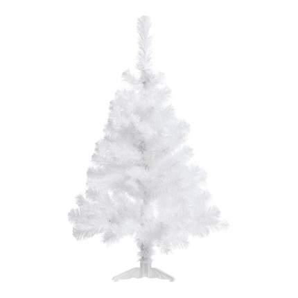 Ель искусственная Triumph Tree исландская белоснежная 90 см