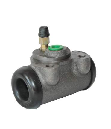 Тормозной цилиндр SWAG 30906112