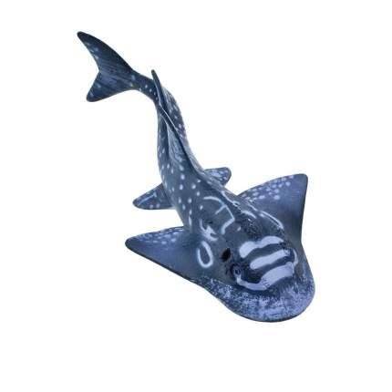Фигурка Safari Ltd Акулий скат