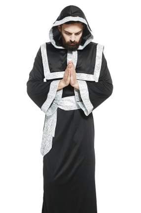 Костюм монаха La Mascarade 103225