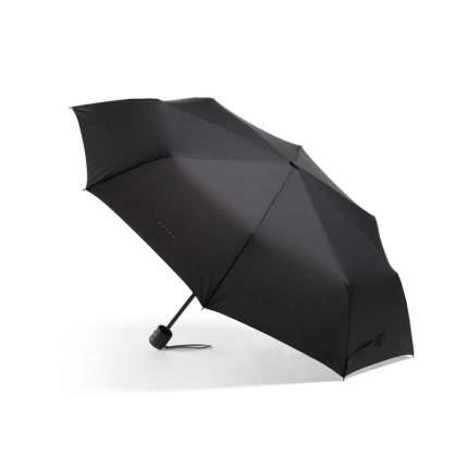 "Зонт Umbrella Volvo 32220711 21"""