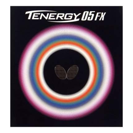 Накладка Butterfly Tenergy 05 FX 1.7 black