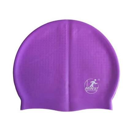 Шапочка для плавания Dobest XA10 10 purple
