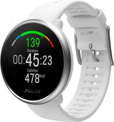 Спортивные часы Polar Ignite M/L 90071067 (White)