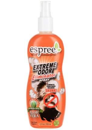 Концентрат Espree ON Extreme Odor Eliminating Concentrate для нейтрализации запахов 355 мл