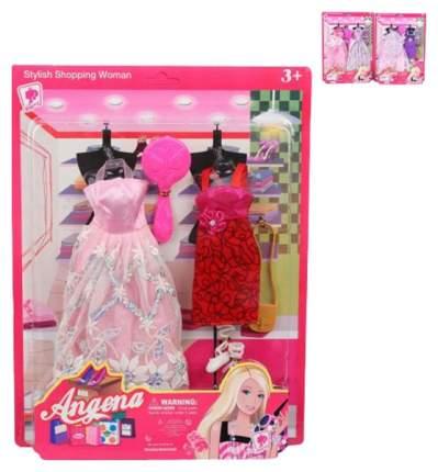 """Набор одежды для куклы """"Бальный"""", арт. 9599B-5"""