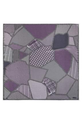 Платок мужской Eleganzza E05-7147-19 серый