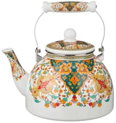 Чайник для плиты Agness 934-322 4 л
