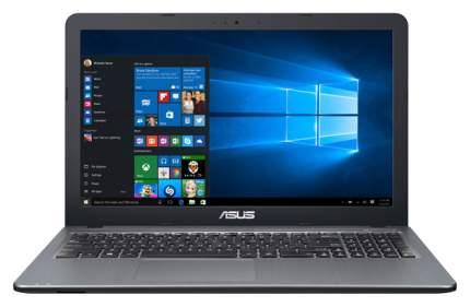 Ноутбук ASUS R540YA XO809T