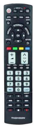 Универсальный пульт Thomson H-132498 Samsung TVs Черный (00132498)