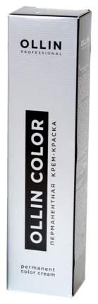 Краска для волос Ollin Professional Ollin Color 11/1 Специальный блондин пепельный 60 мл